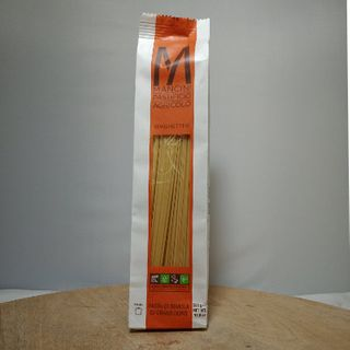 Spaghettini Mancini 500Gm