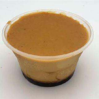 Salted Caramel Custard (36)