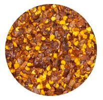 Chilli Crushed Medium Heat 1Kg Windsor Farm