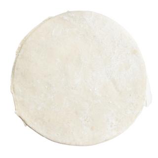 Dough Pizza Base Gf 10.5In X 16 Sugo Tu