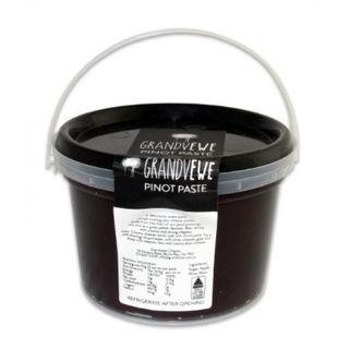 Pinot Paste 1kg