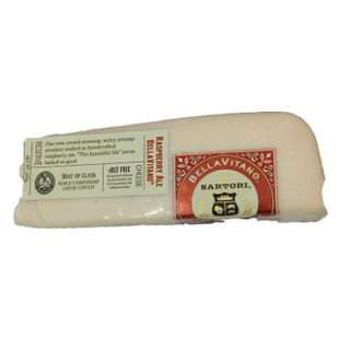 Cheese Culture Bellavitano Raspberry 150Gm