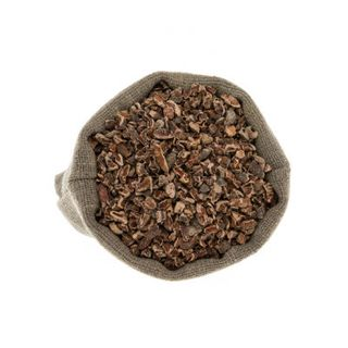 Cacao Nibs Organic 1Kg Dancourt