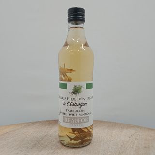 VINEGAR TARRAGON 500ML BEAUFOR