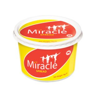 Miracle Spread 1Kg
