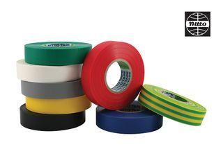 Tape Green 12Mmx66M