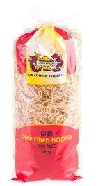 Noodle Fried 360Gr Dragon/Yee Mee