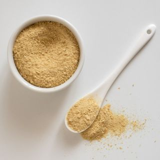 Nutritional Yeast 300G