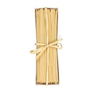 Pasta - Dry