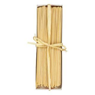 DA Pasta Spaghetti 500g x 12