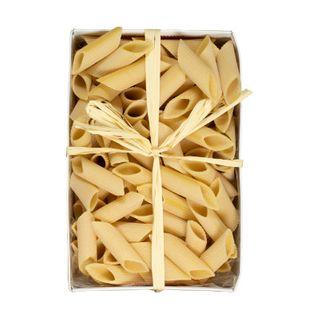 DA Pasta Penne Rigate 500g x10