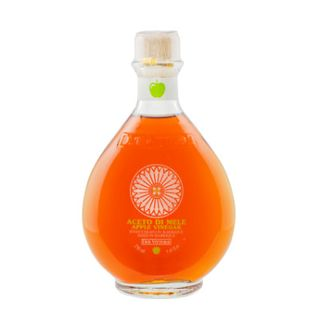 DV Apple Vinegar 500ml x6