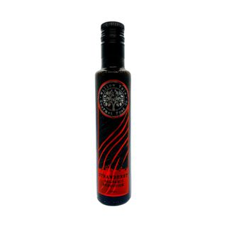 Wv Strawb Balsamic 250Ml-Ctn/6