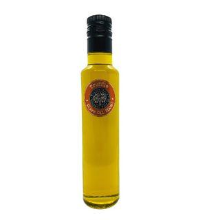 Wv Truffle Oil 250Ml - Ctn/6