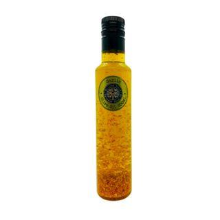 Wv Garlic Oliveoil 250Ml-Ctn/6