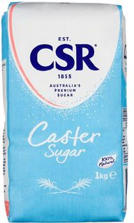 Sugar Caster 1Kg Csr