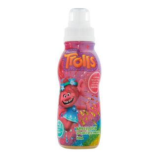 Juice Tropical Trolls 24 X 250Ml