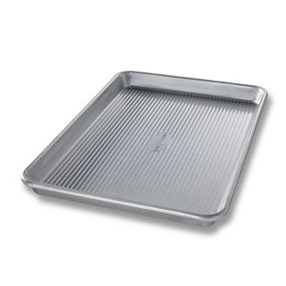 USA PAN-JELLY ROLL PAN 14X9.4X1""