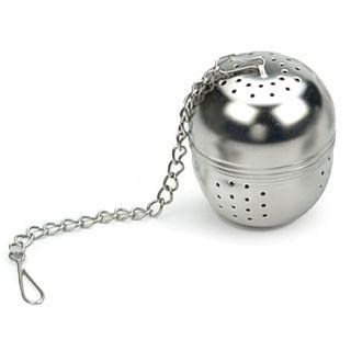 RSVP ENDURANCE TEA BALL INFUSER