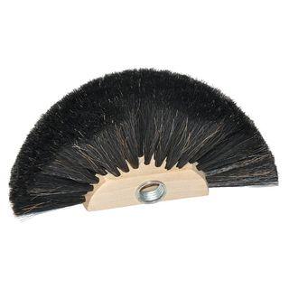 FLORENCE COBWEB BROOM HEAD  240X140