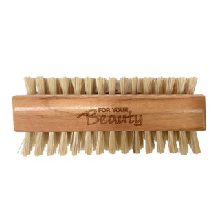 FLORENCE FOR YOUR BEAUTY NAILBRUSH