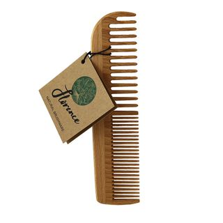 FLORENCE BRUSHWARE - COMB