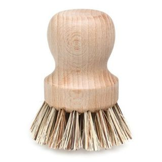 FLORENCE KITCHEN CLEANING BRUSH