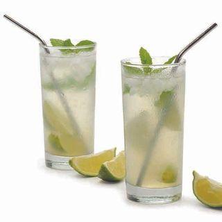 RSVP ENDURANCE DRINK STRAWS 4 PK