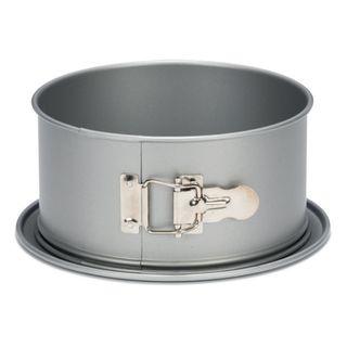 PATISSE ST SPRINGFORM 22X8.5CM TALL PAN