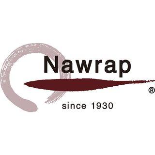 NAWRAP