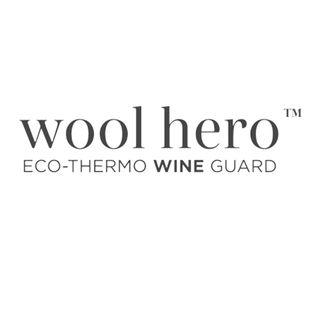 WOOL HERO