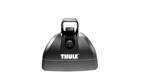 Thule 460 Foot Pack
