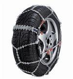 Thule CS-10 Chains