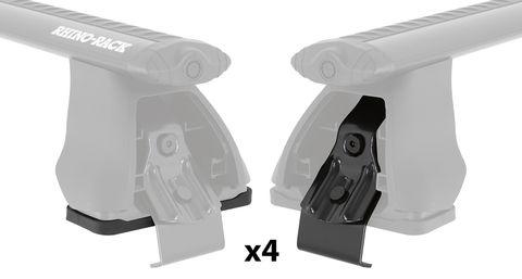 Rhino 2500 Fit Kit