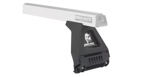 Rhino Leg 150mm S11