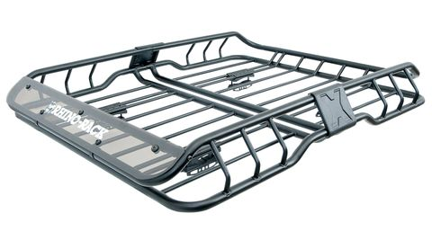 Rhino X-Tray Basket