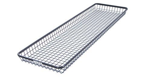 Rhino Steel Basket