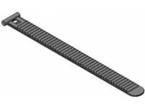 Yakima Forklift / Frontload Spare Parts