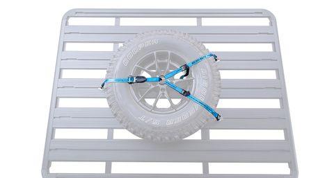 Rhino Spare Wheel Strap