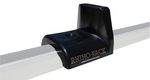 Rhino Easy Slide L Type(2) Incl Hardware