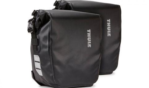 Thule Shield Pannier 13l Black
