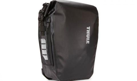 Thule Shield Pannier 17l Black Single