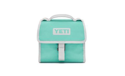 Yeti Daytrip Lunchbag
