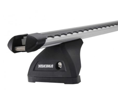 Yakima HD Bars