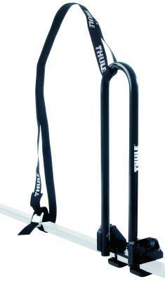 Thule Kayak Stacker 520-1