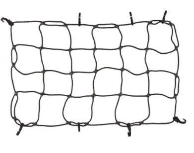 Yakima Large Stretch Net