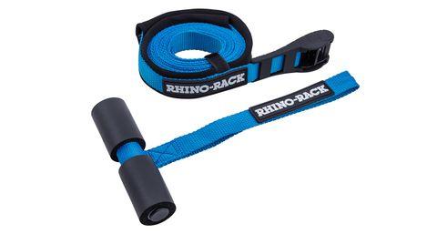 Rhino  Paddleboard Tie Down Straps Rbas2