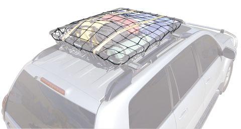 Rhino Cargo Net Small 900x1000