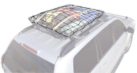 Rhino Cargo Net 800x1200 Large