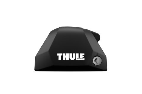 Thule Evo Edge Flush Rail Foot Pack 7206